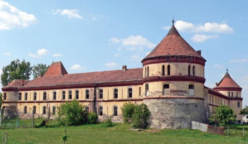 Borosjenő az erdélyi fejedelmek uralkodása idején
