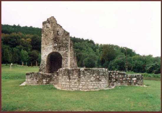 templomrom