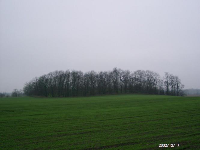 Andrásvár