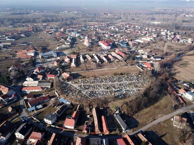 Barsvár
