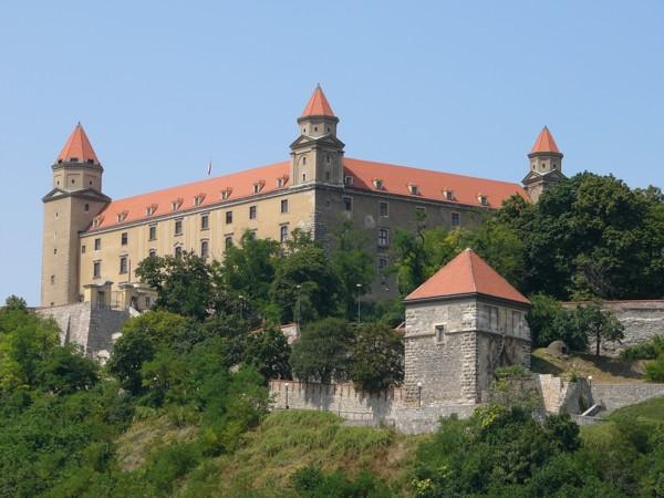 Cím: 1137 Budapest, Pozsonyi út 38.