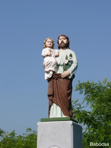 Egyházi kisemlékek