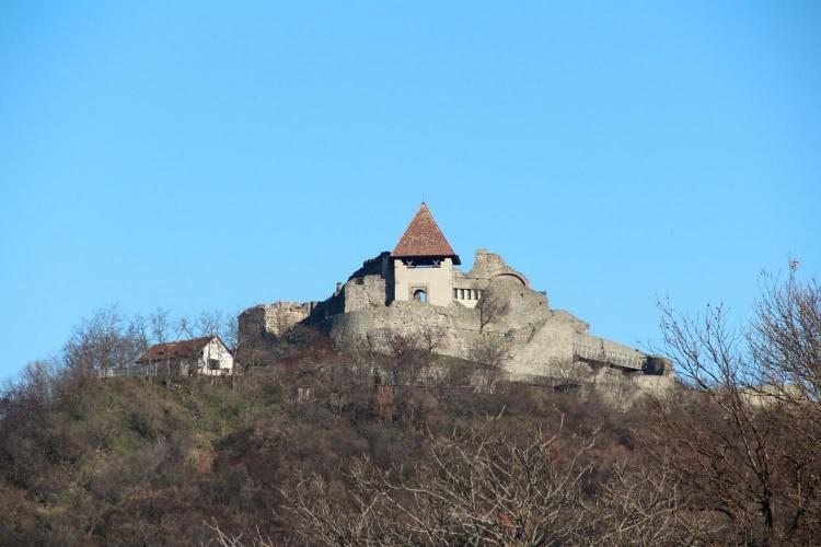 Fellegvár