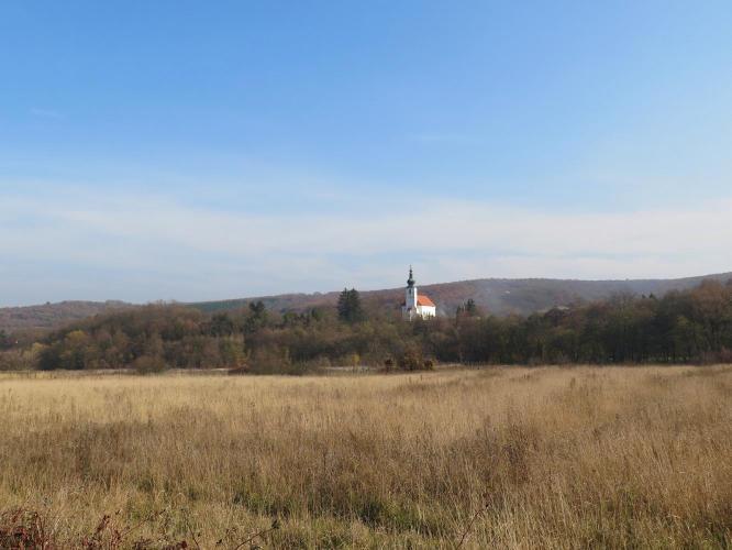 Árpád-kori sáncvár