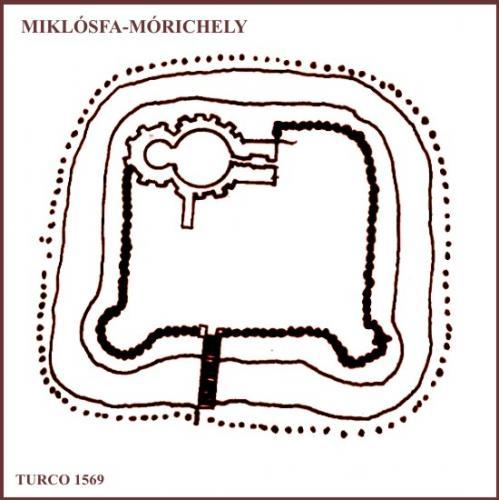 Mórichely