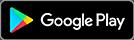 Letöltés a Google Play-en