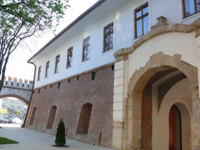 Temesvár 1848-1849-ben