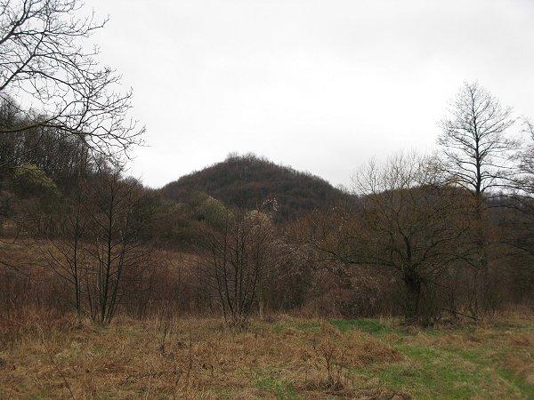 Kakasvár