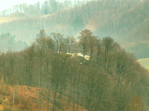 Orbolc, Vrbovec, Verbovc