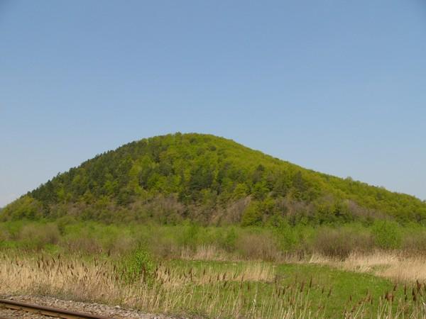 Riesenberg