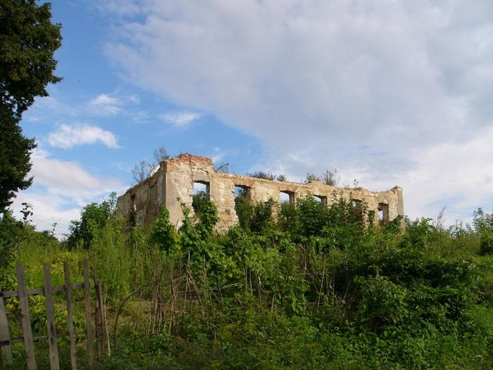 Csehvár