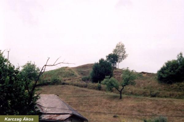 Sajóvár