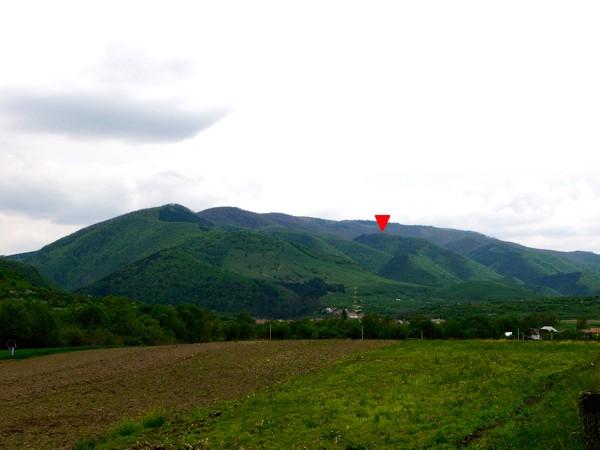 Götzenberg
