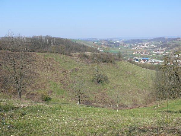 Mala Kladuša; Kiskladusa (Stari grad)