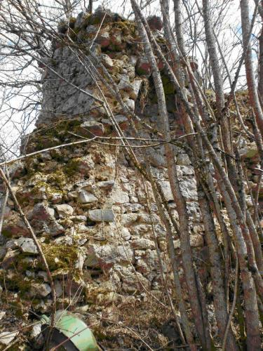 Simsanovka torony