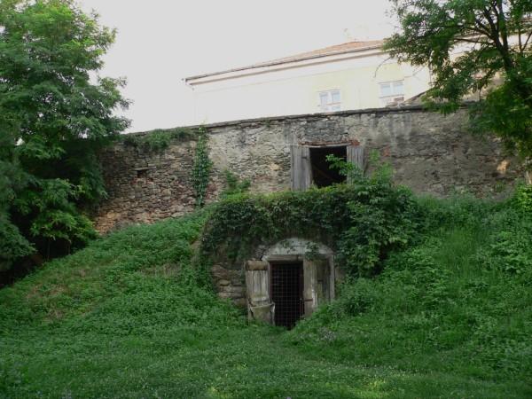 Jósika kastély