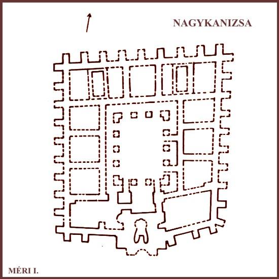 Kanizsaszeg